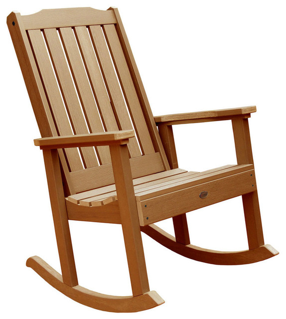 patio rocking chair outdoor rocking chairs houzz
