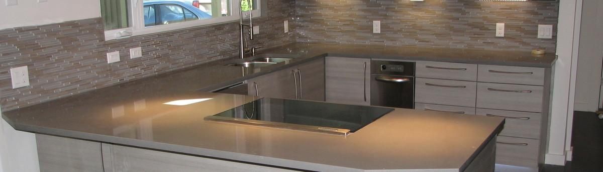 t square company austin tx us 78737 design build firms houzz