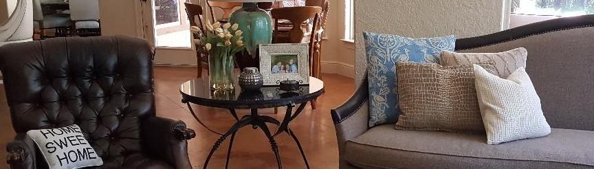 courtney holland interiors montgomery tx us 77316. Black Bedroom Furniture Sets. Home Design Ideas