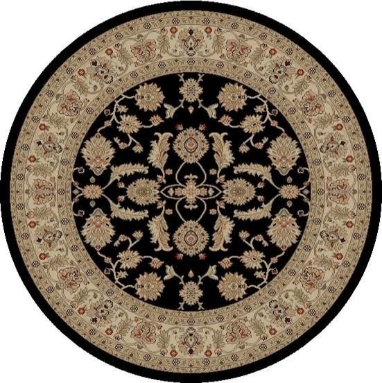 World Map Rug Costco: Jewel Rectangle Traditional Rug