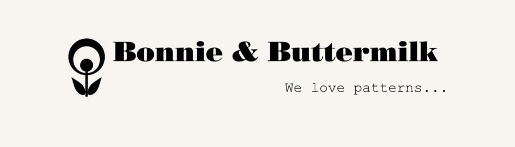 bonnie buttermilk home berlin de 10115. Black Bedroom Furniture Sets. Home Design Ideas