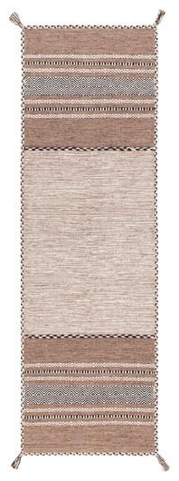 Reece Floor Coverings, Runner, 30x96.