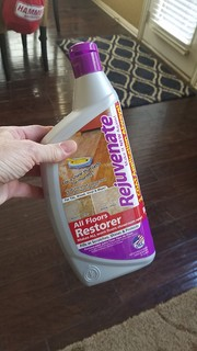 How To Remove Wax Build Up On Wood Floors From Rejuvenate
