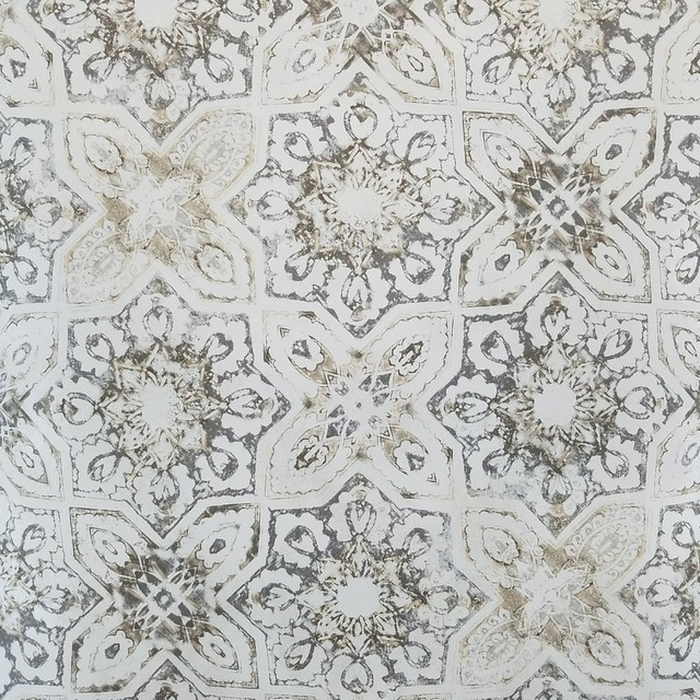 Shiplap Peel And Stick Wallpaper Bolt