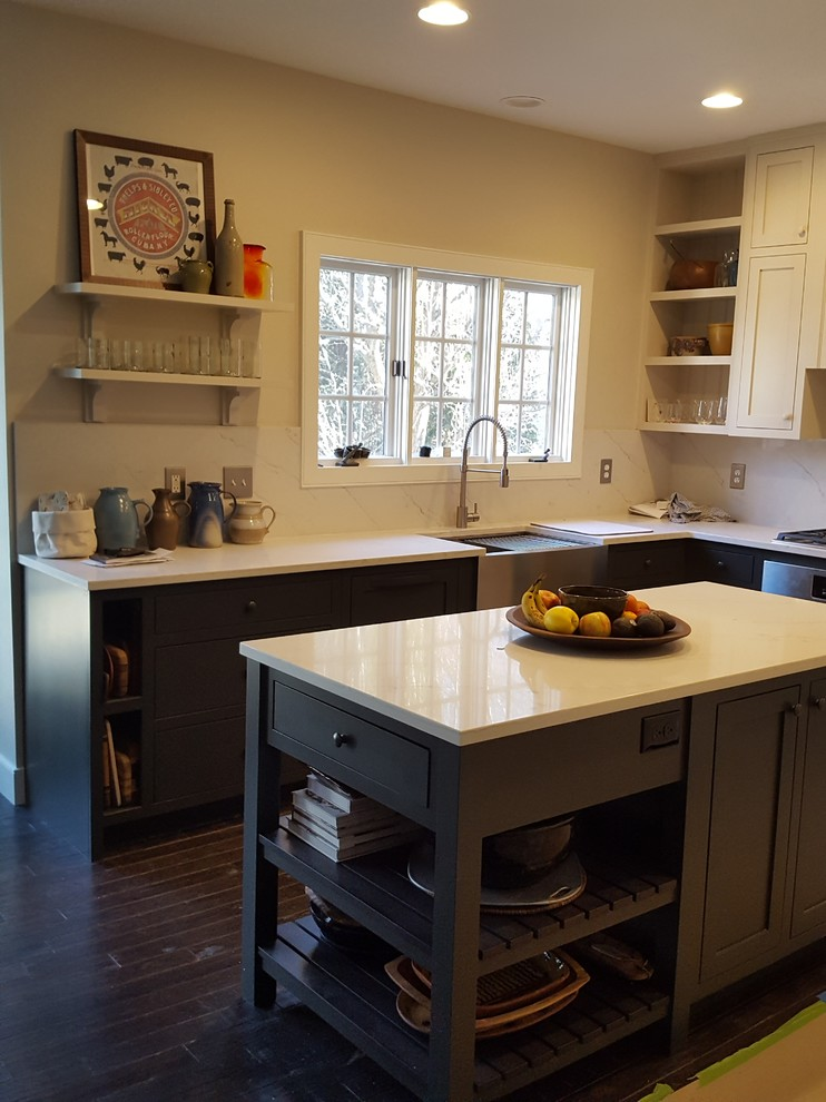 Acc Cabinetry Home Custom Cabinets