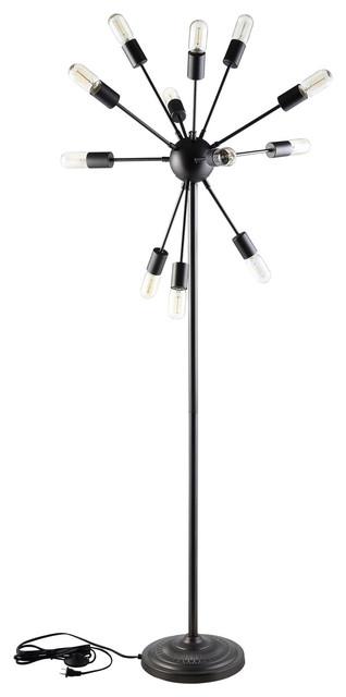 Cranston Floor Lamp