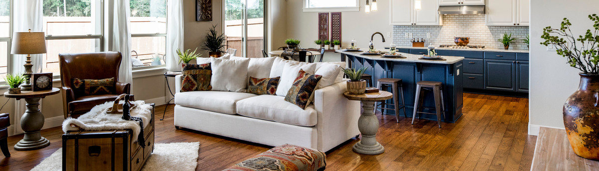 Designs By Fulya   Vancouver, WA, US 98686   Start Your Project