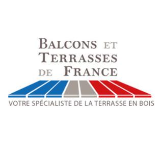 Balcons Et Terrasses De France Paris Fr 75015