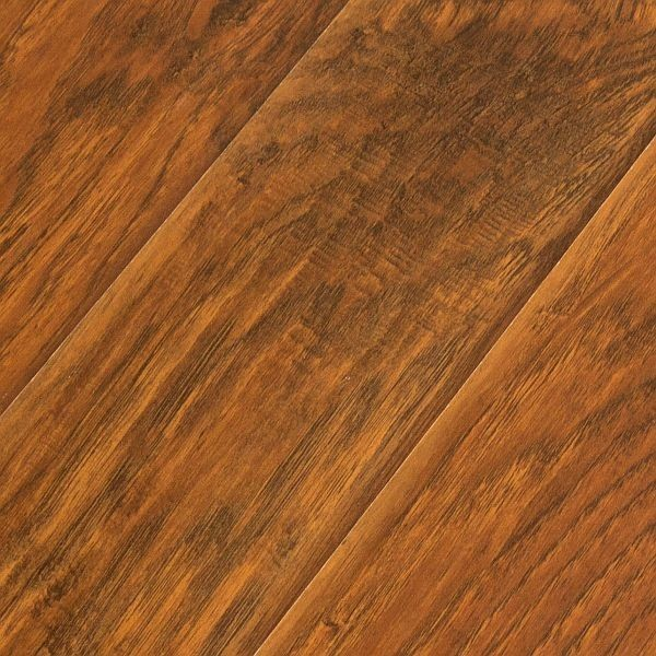 Feather Lodge Feather Step Deep River Oak 123 Mm Laminate Flooring