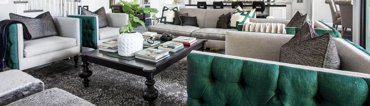 the design house interior design salt lake city ut us 84111