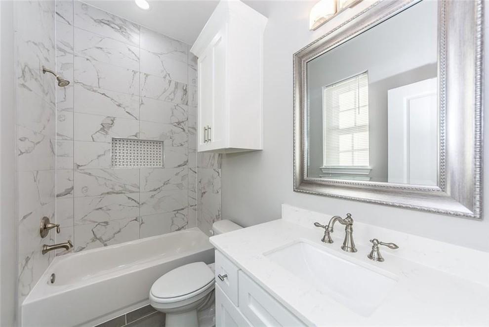 Bathroom Remodeling Contractors - Newport Beach CA - Other ...