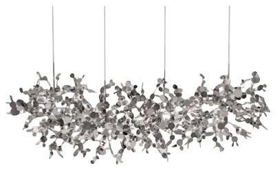 50 led light bar led headlight bar wiring diagram