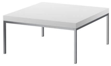 KLUBBO Coffee table