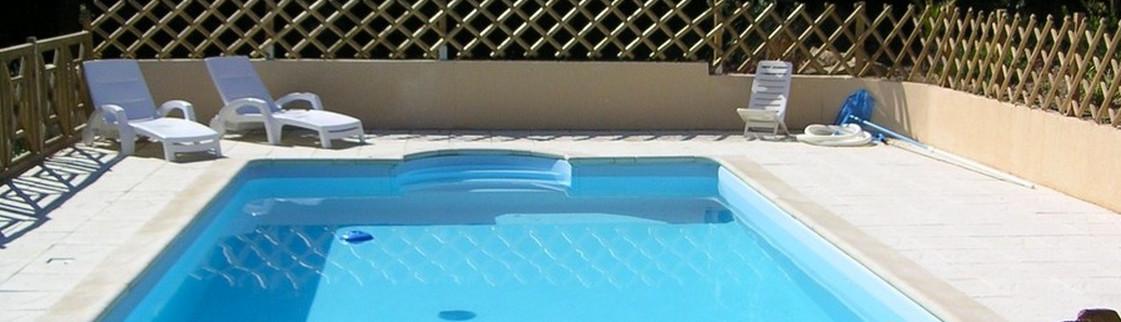 Espace piscine loisirs mellac quimperl fr 29300 for Piscine quimperle