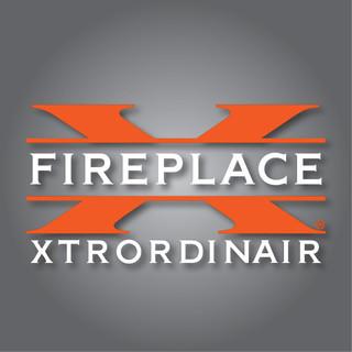 Fireplace Xtrordinair - Mukilteo, WA, US 98275