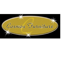 Cosmos Furniture Inc   North Brunswick, NJ, US 08902