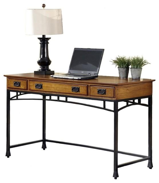 Capistrano Executive Desk.