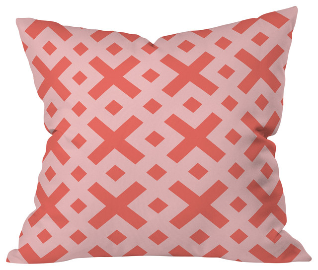 Modern Outdoor Throw Pillows. Amazing Composite Shingle Roof Exterior With Hamilton County ...
