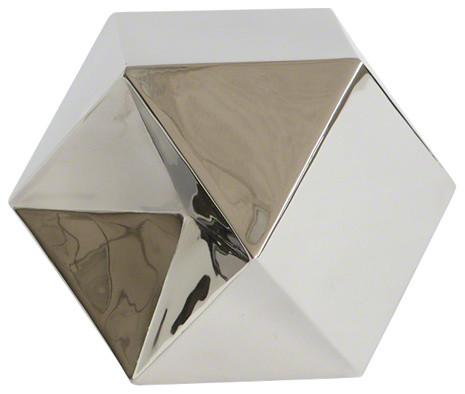 Diamond Cube Objet.