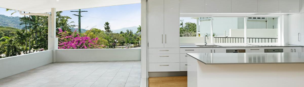 Ashlee Jones Homes - Cairns, QLD, AU 4870