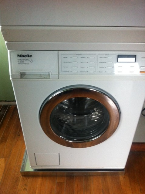 miele novotronic w830 washer manual open source user manual u2022 rh dramatic varieties com Miele Detergent Miele Toy Washer