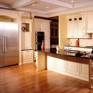 Discount Kitchen Direct - Crouse, NC, US 28033