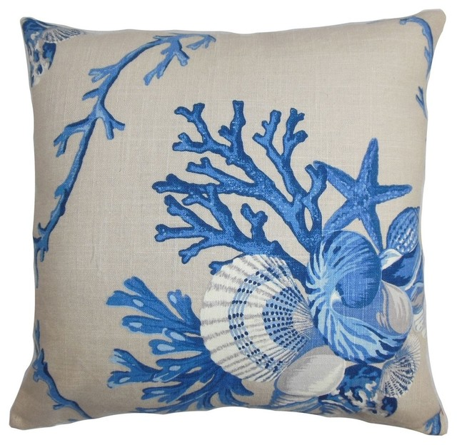 The Pillow Collection - The Pillow Collection 18