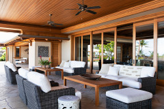 Houzz Call: How Are Shortages Affecting Your Home Project?