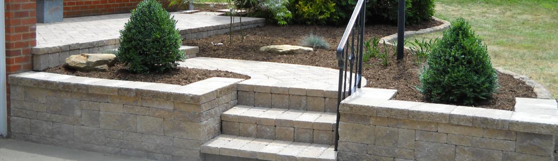 - Sticks -n- Stones Landscaping - Ashland, OH, US 44805