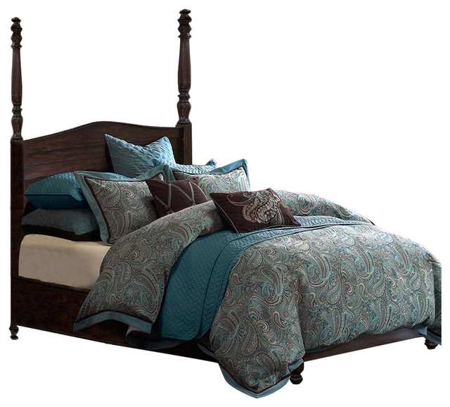 hampton hill bedding reviews - bedding queen