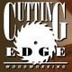 Cutting Edge Woodworking