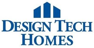 Design Tech Homes Spring Tx Us