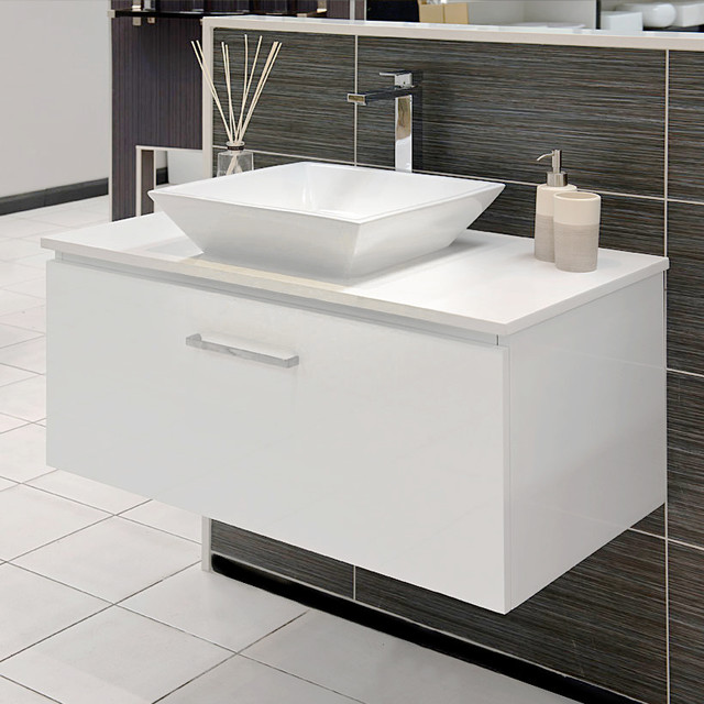bathroom sinks melbourne alaska 900 vanity contemporary bathroom vanities 11487