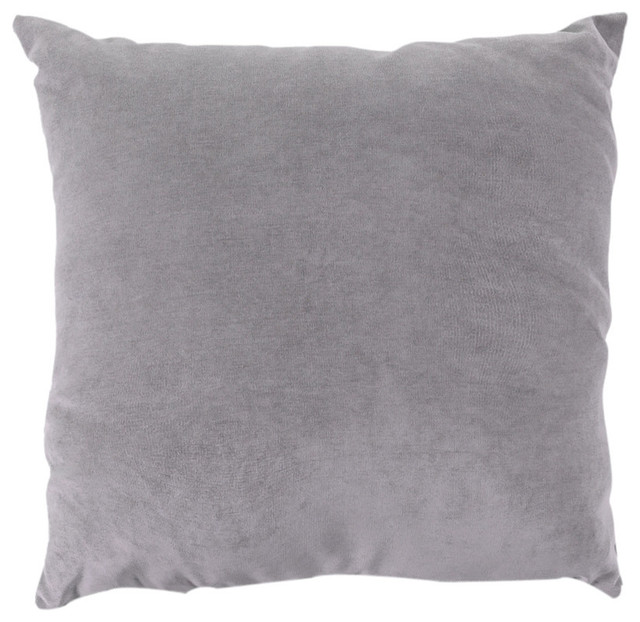 Majestic Home Goods Villa Extra Large Pillow - Transitional - Decorative Pillows - by clickhere2shop