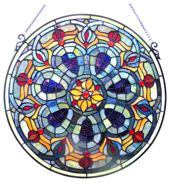 stained glass panels for sale canada window uk lighting panel patterns free