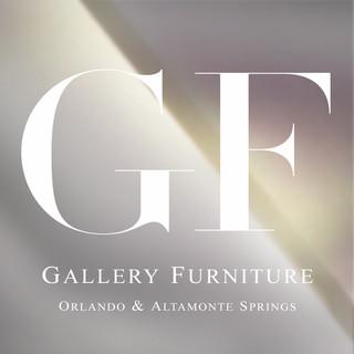 Gallery Furniture Of Central Florida   Altamonte Springs, FL, US 34786