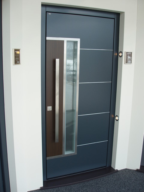 superior safety door designs design inspirations