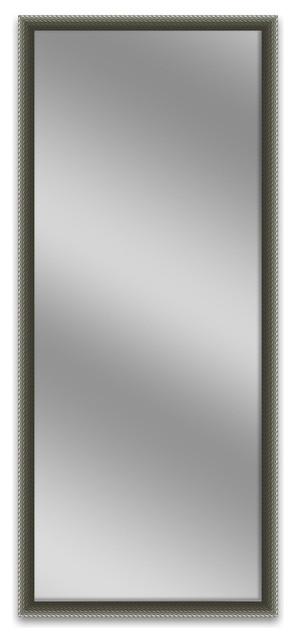 Wardrobe Mirror, 24x60 H.