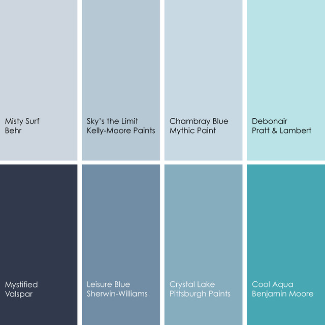 Most Popular Gray Paint Color Sherwin Williams Best Ideas