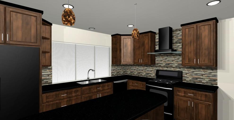 Design Renderings