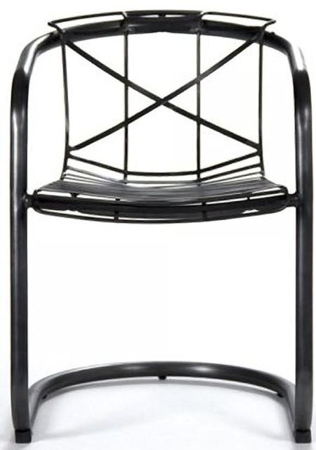 Prime Finn Iron Zt 1589 Arm Chair Unemploymentrelief Wooden Chair Designs For Living Room Unemploymentrelieforg
