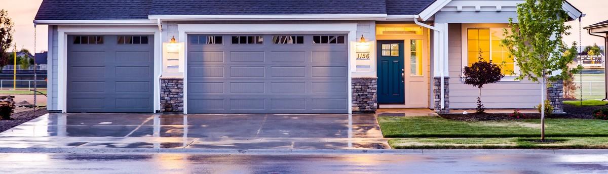 Garage Door Repair Alamo Ca Garage Door Designs