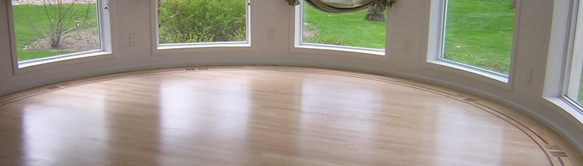 Stylish Floors N More, Inc.   Mount Sinai, NY, US 11766