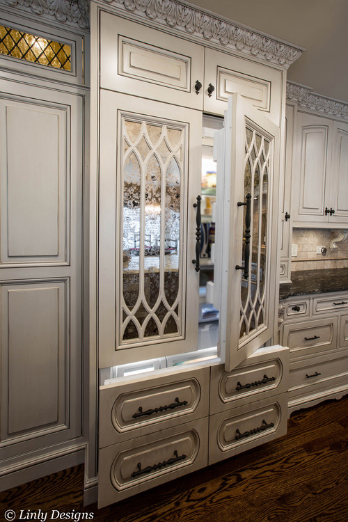 Complete kitchen remodel for Complete kitchen cupboards