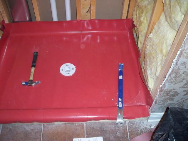 Bathroom Remodeling Brookfield Wi