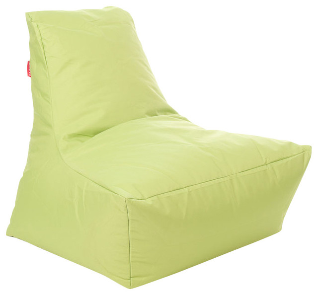 Kaikoo Kids Beanbag Chair Contemporary Bean Bag Chairs