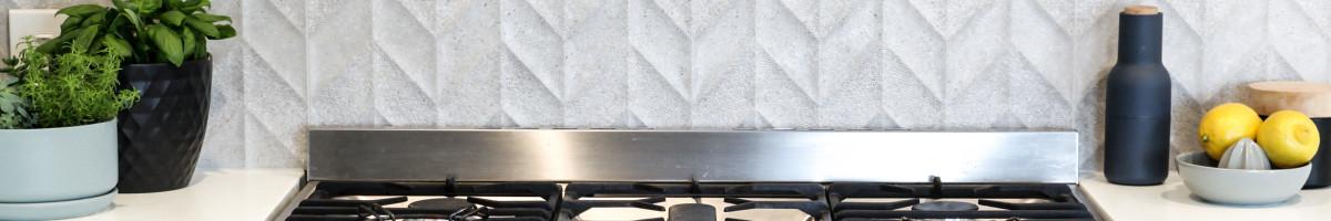 kitchen studio wellington nz 6011