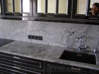 Granite that is suitable for honing for Home decor 91304