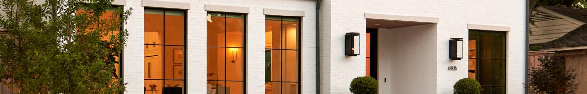 Tanner Homes Amp Tiper Residential Development Dallas Tx