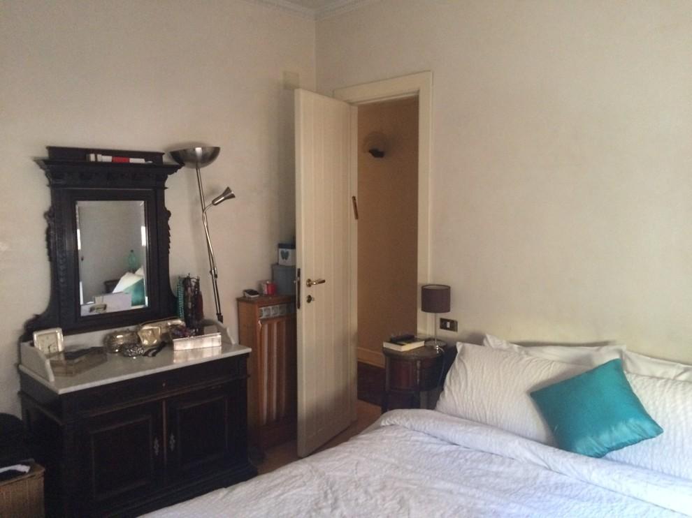 Appartamento Piazza Bologna